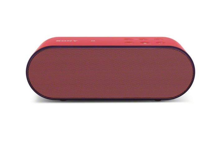 sony-bluetooth-speaker