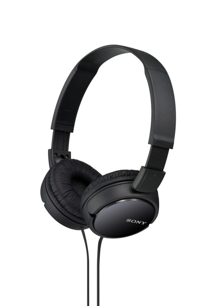 sony-zx-headphones