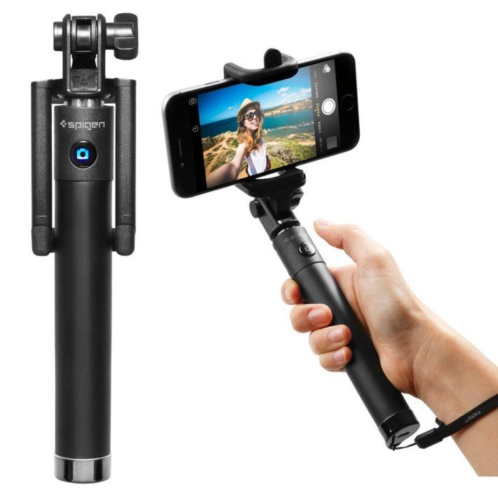 spigen-selfie-stick
