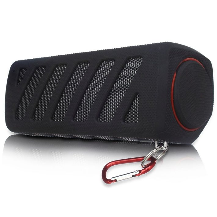 sunshot-speaker
