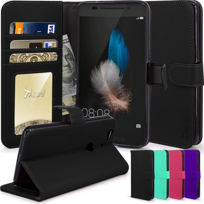 tauri-leather-wallet-case-nexus-6p