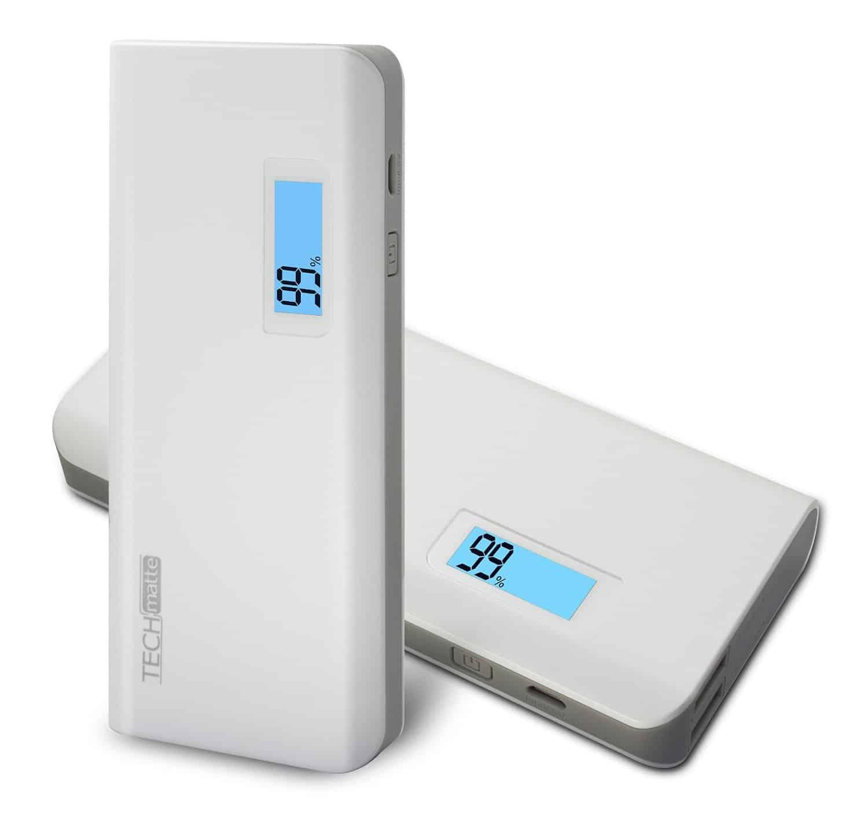 techmatte-battery