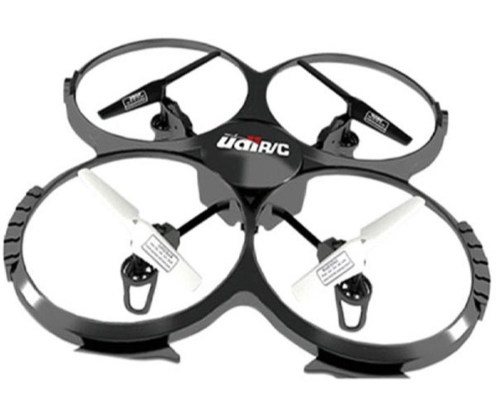 udi-quadcopter