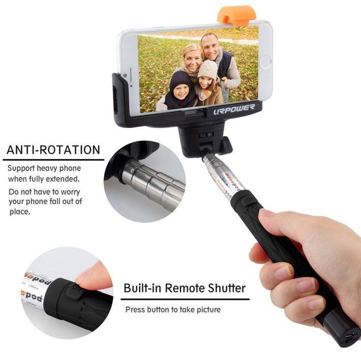 urpower-quicksnap-selfie-stick