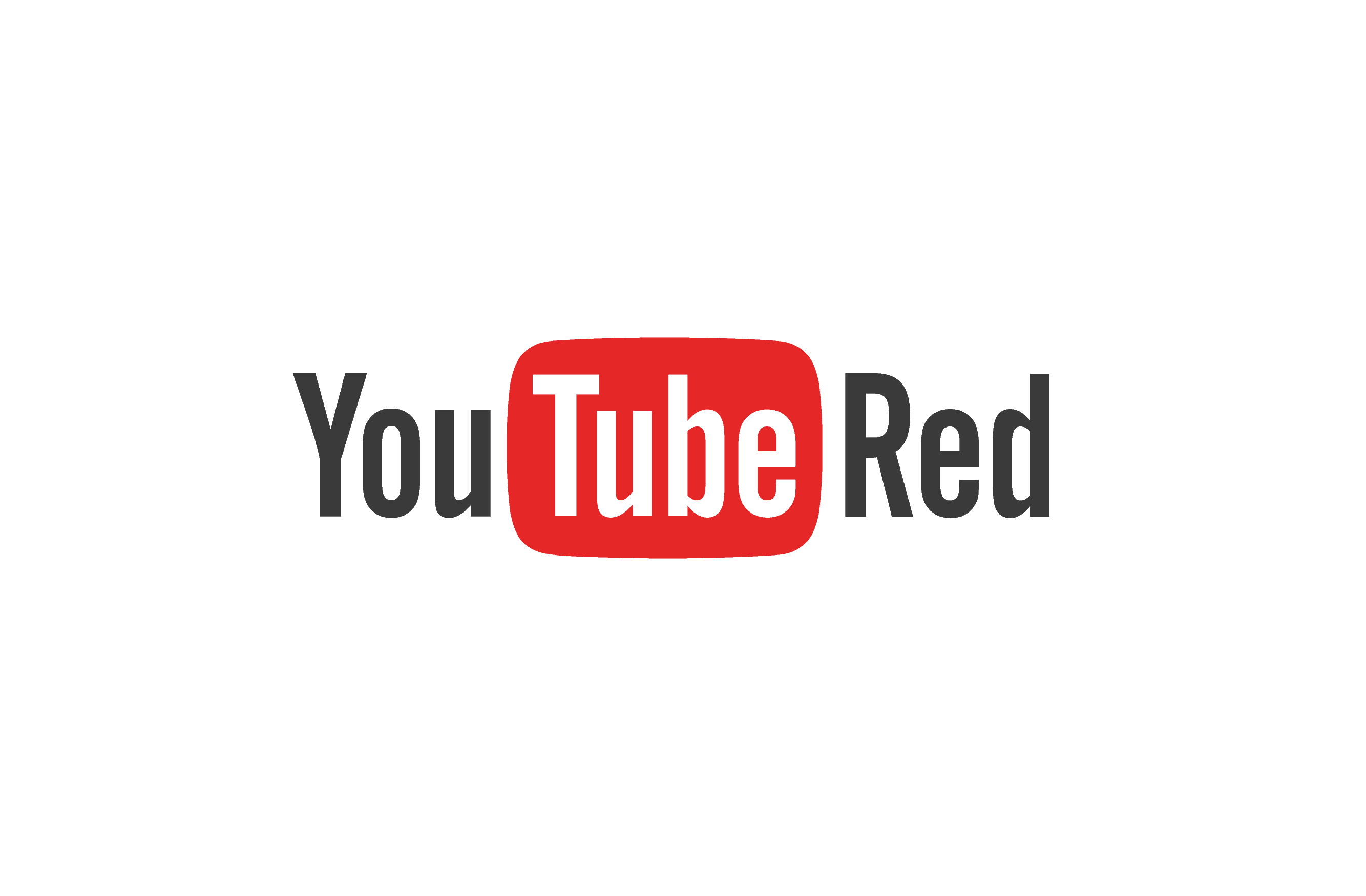 youtube red AH 1