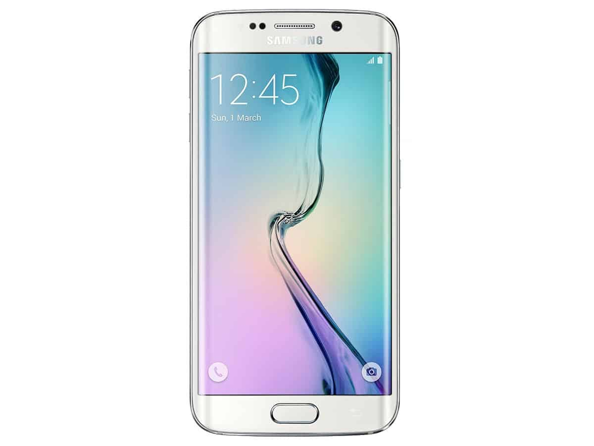 Galaxy S6 Edge Deal
