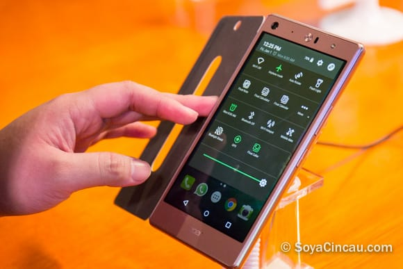 151130 acer z series launch 19