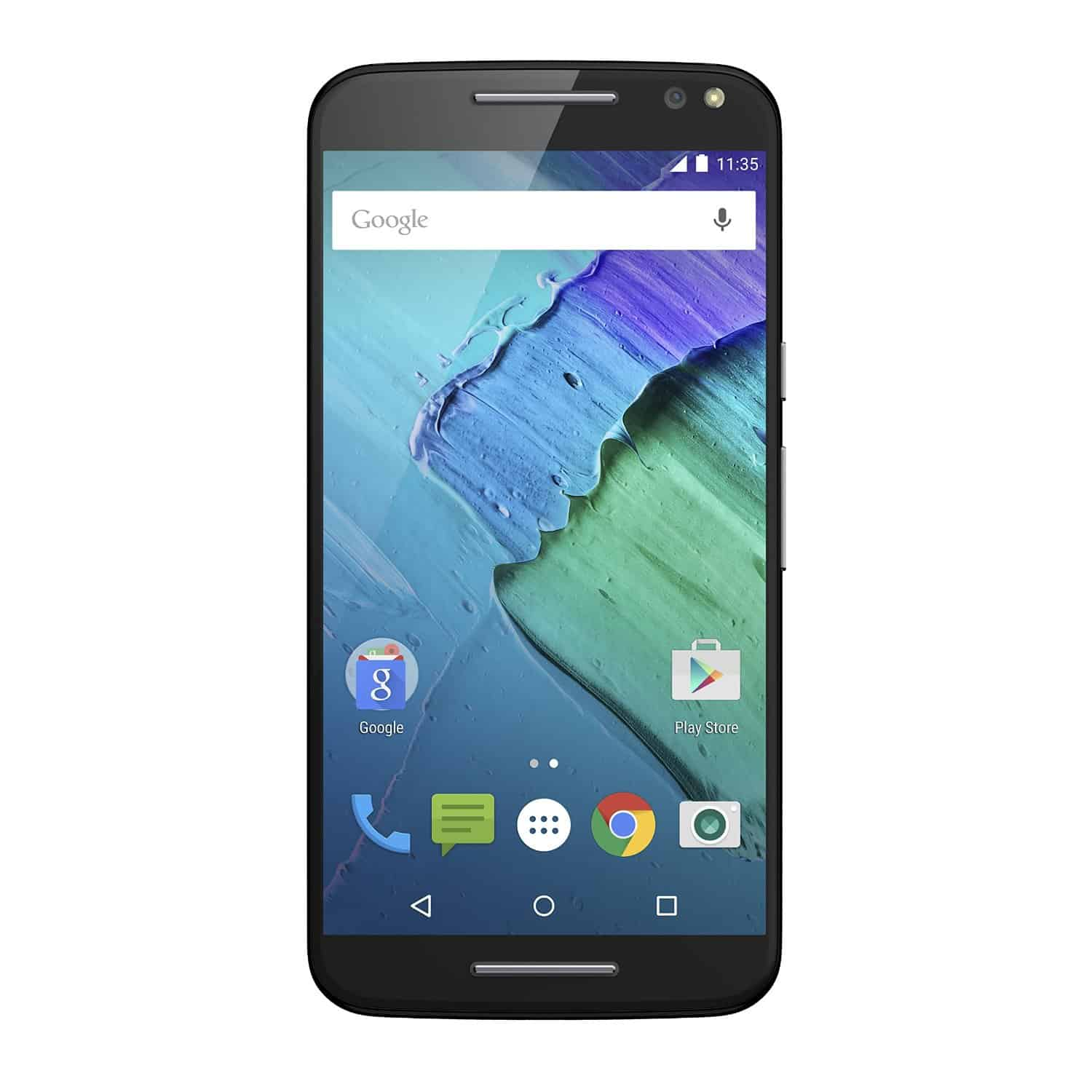 Moto X Pure Ed 32GB deal