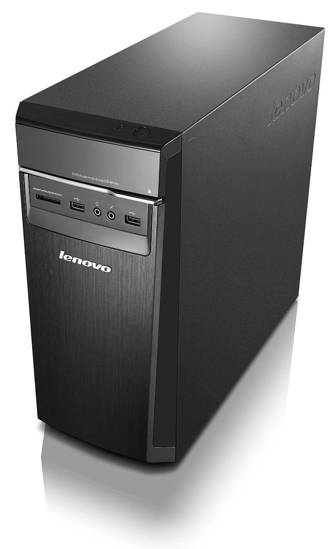 Lenovo H50