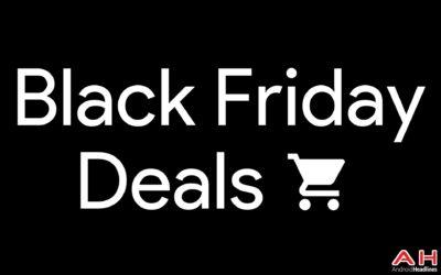 AH Black Friday Deals 2015