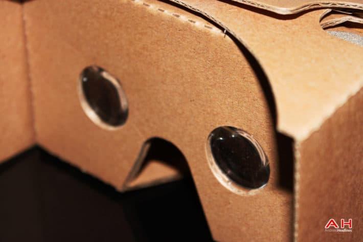 AH Cardboard-2