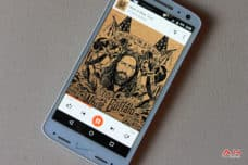 Google Play Music Now Lets You Block External Auto-Playback