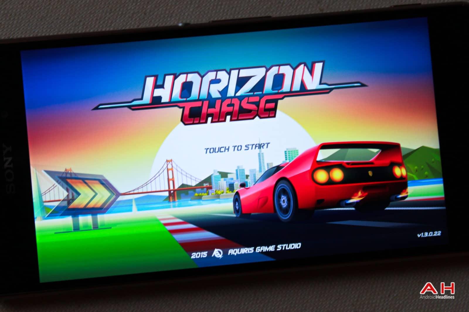 AH Horizon Chase-2-1
