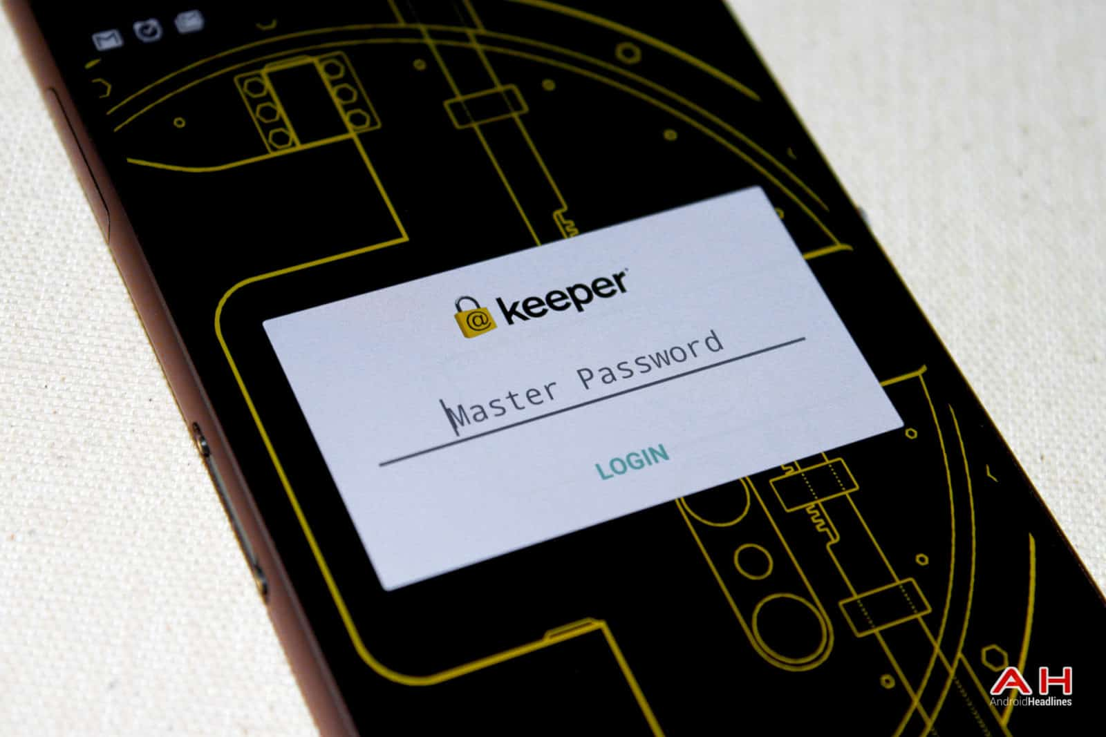AH Keeper-2