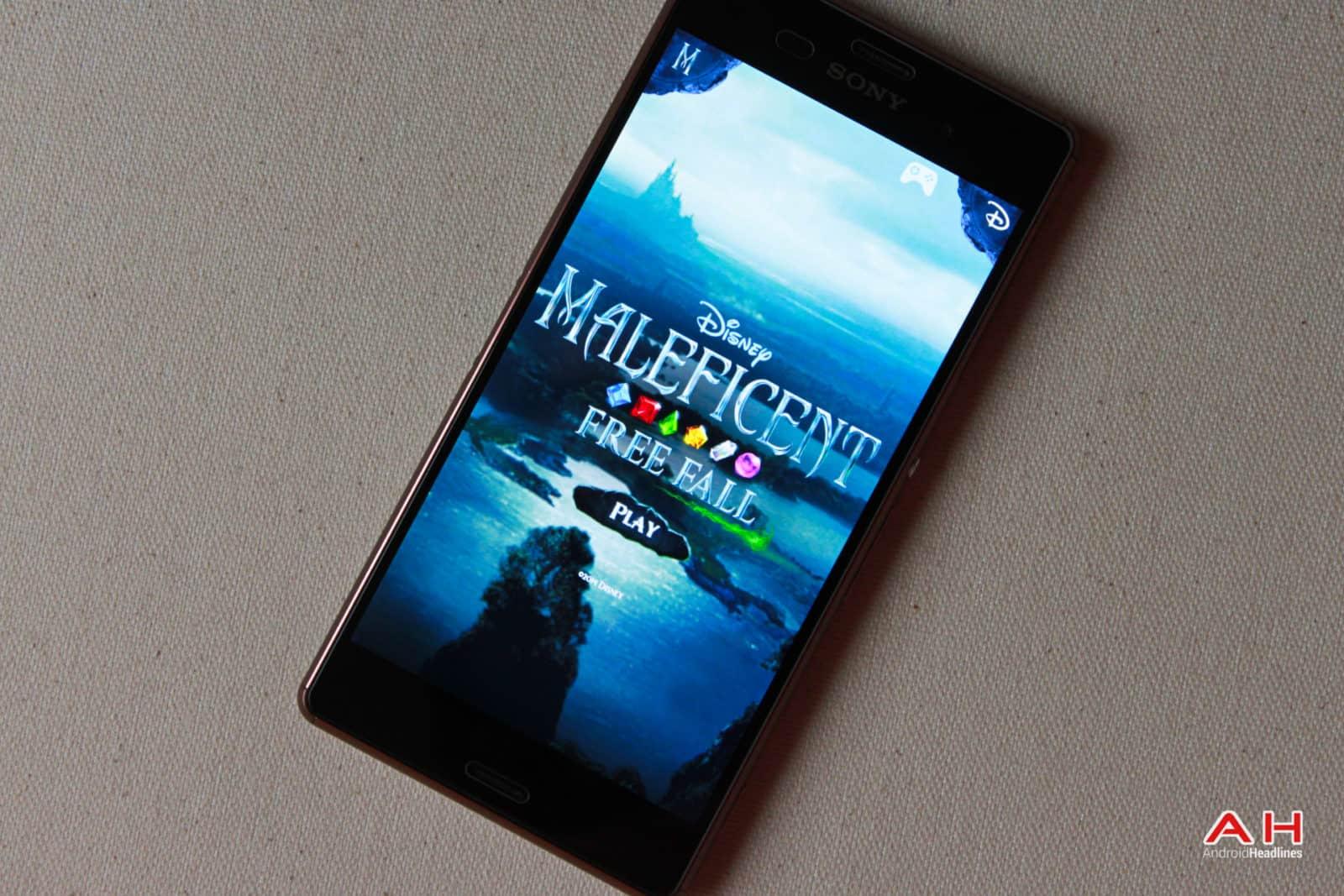 AH Maleficent Free Fall-2