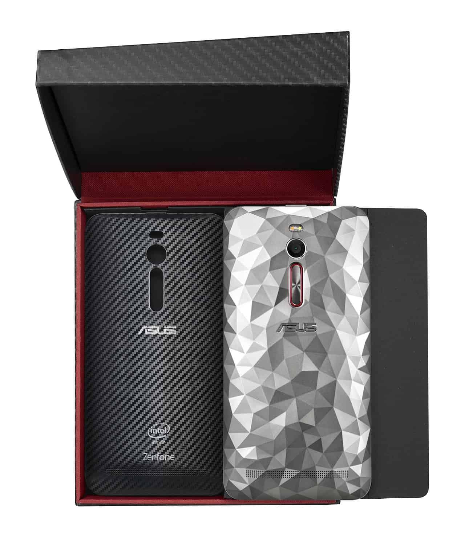 ASUS ZenFone Deluxe Special Edition 01