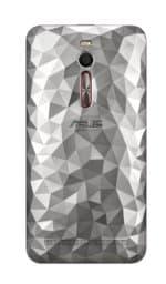 ASUS ZenFone Deluxe Special Edition 01=4