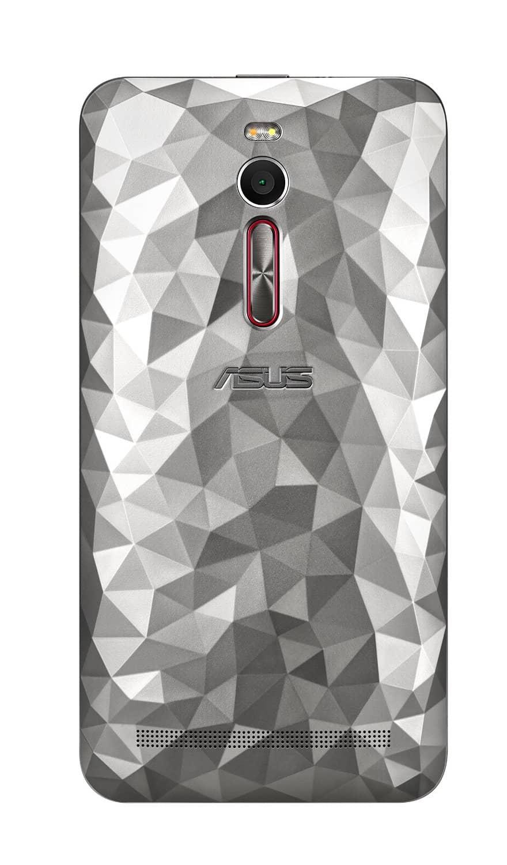 ASUS ZenFone Deluxe Special Edition 014