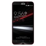 ASUS ZenFone Deluxe Special Edition 02