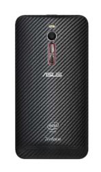 ASUS ZenFone Deluxe Special Edition 03