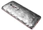 ASUS ZenFone Deluxe Special Edition 05