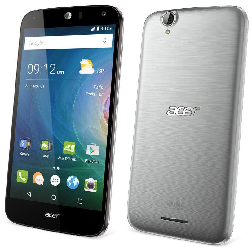 Acer Liquid Z630s_1