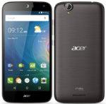 Acer Liquid Z630s_2