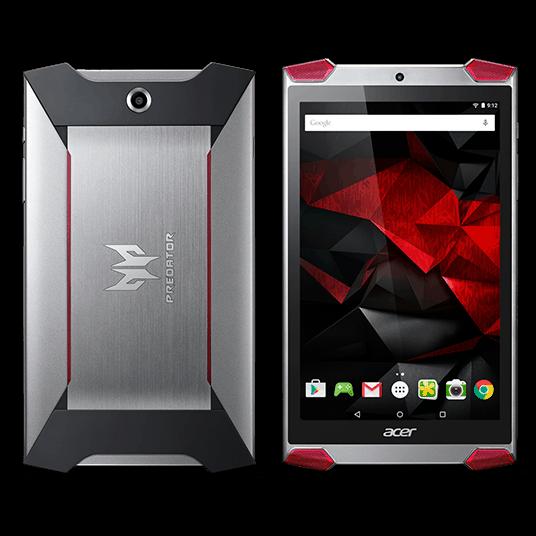 Acer Predator 8 Press 01