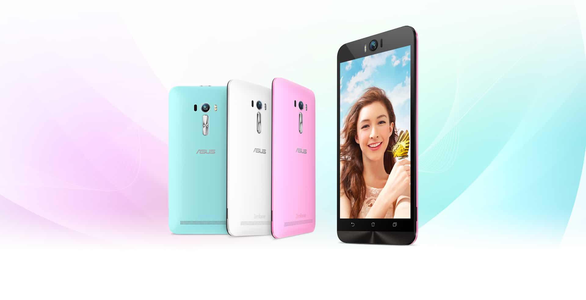 Asus Zenfone Selfie 01