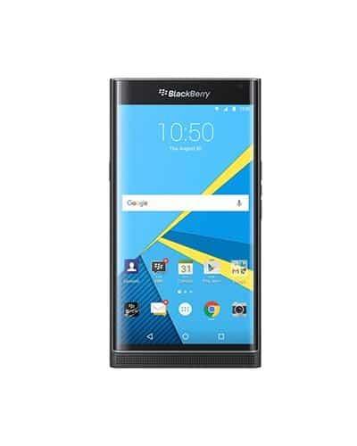 BlackBerry Priv 02