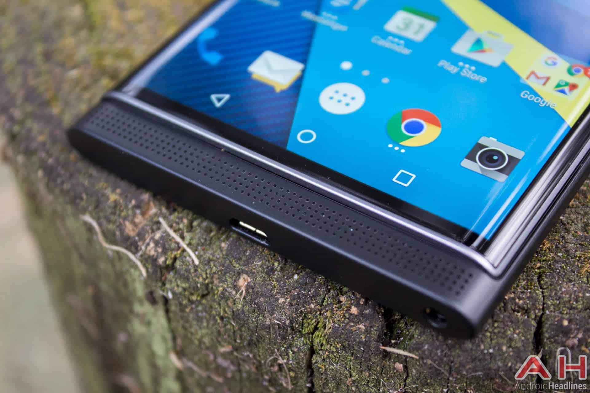 Blackberry-Priv-AH-04