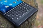Blackberry Priv AH 10