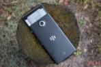 Blackberry Priv AH 12