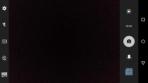 Blackberry Priv AH Camera 01