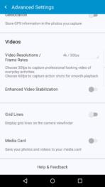 Blackberry Priv AH Camera 05