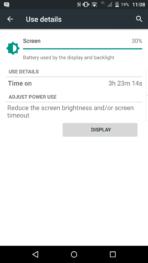 Blackberry Priv AH battery 04