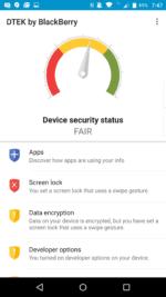 Blackberry-Priv-AH-security-02