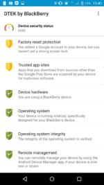 Blackberry-Priv-AH-security-06