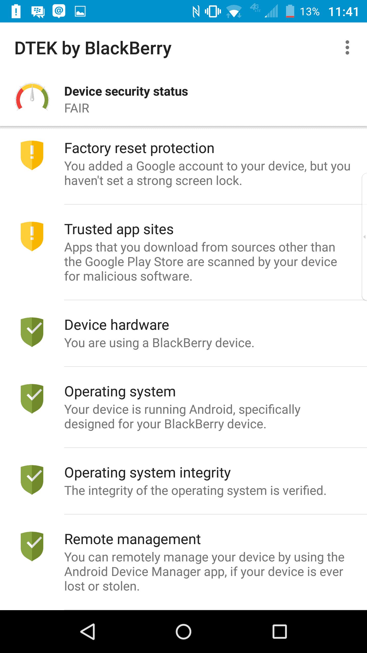 Blackberry Priv AH security 06