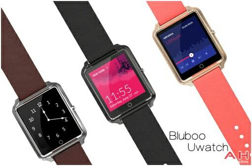 Bluboo Uwatch_3