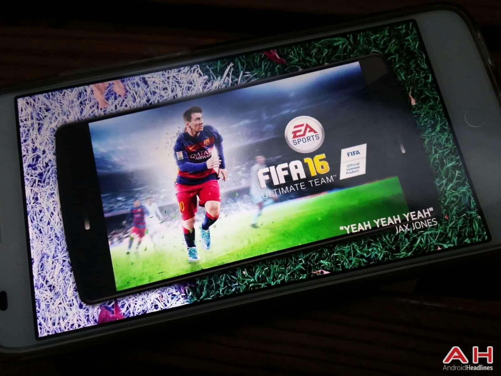 FIFA 16 AH_1