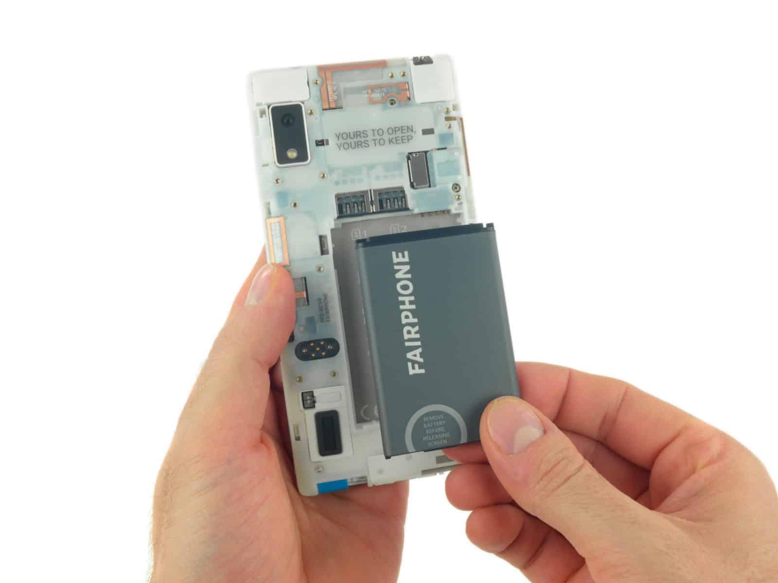 Fairphone2-2