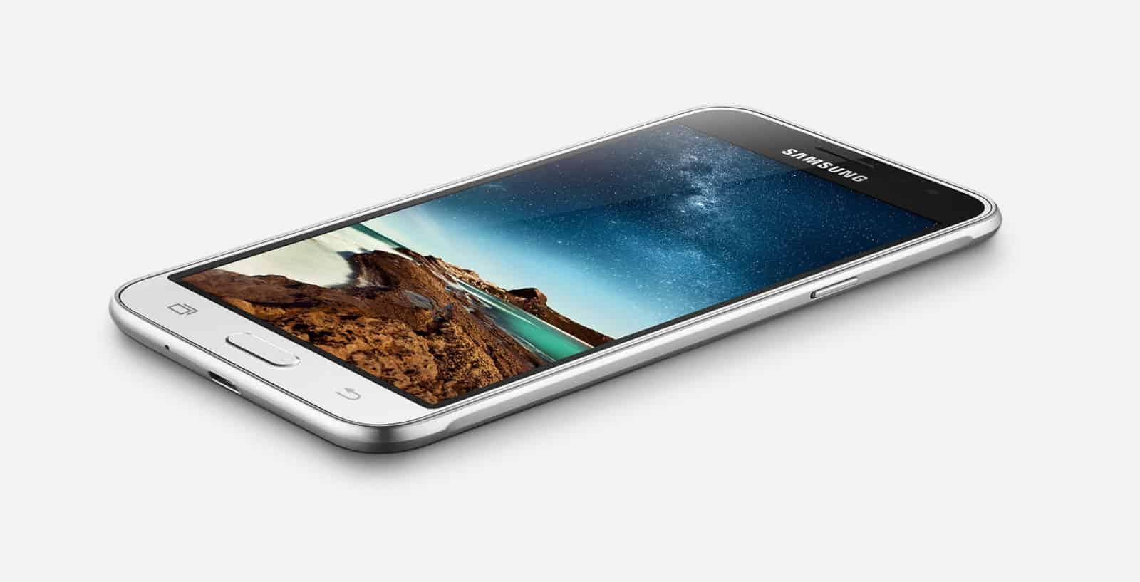 Galaxy J3(6)_1