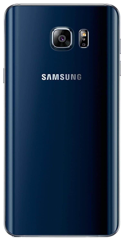 Galaxy Note 5 eBay Deal 4