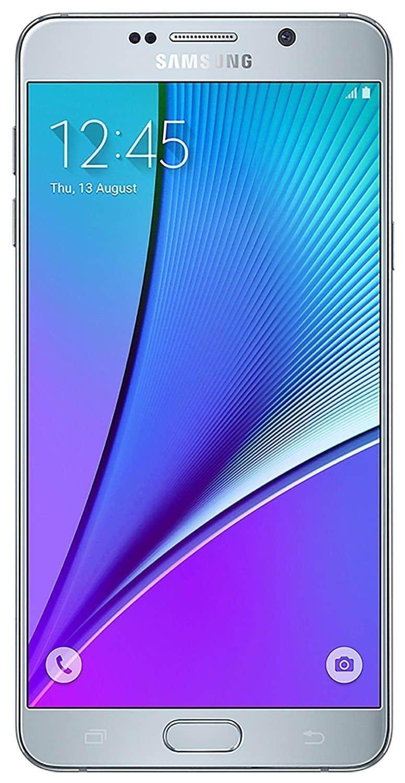 Galaxy Note 5 eBay Deal 7