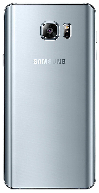 Galaxy Note 5 eBay Deal 8