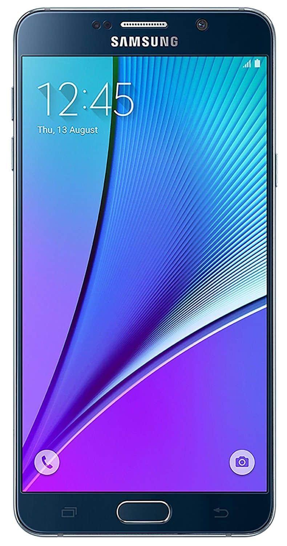 Galaxy Note 5 eBay Deal 9
