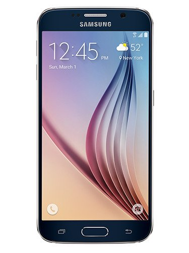 Galaxy S6 CM Deal