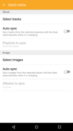 Gear S2 App AH 06