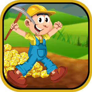 Gold Miner Rescue Review 1